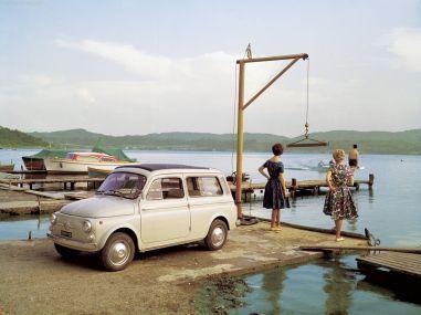 Fiat-500-1957-03