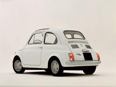 Fiat-500-1957-09