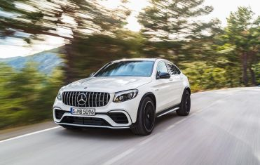 mercedes-amg-glc63-s-coupe (2)
