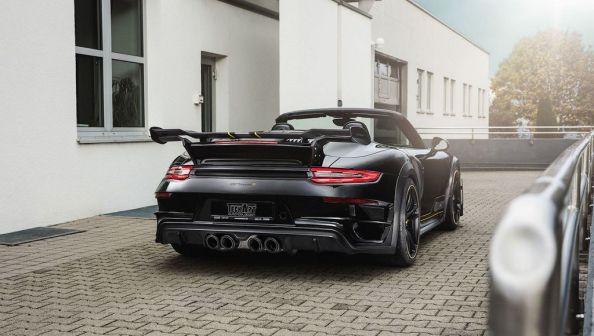 techart-porshce-911-turbo-cabriolet (2)