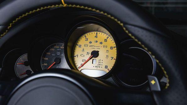 techart-porshce-911-turbo-cabriolet (5)