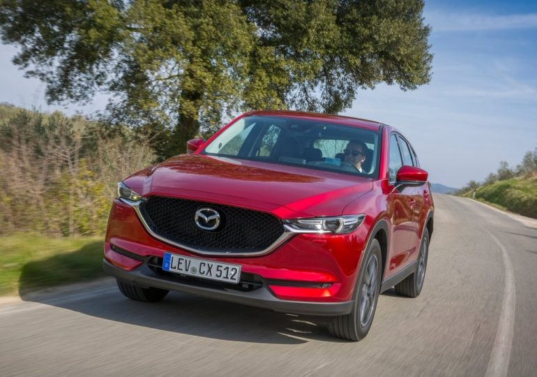 Mazda-CX-5_EU-Version-2017-1024-3f