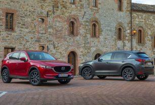 Mazda-CX-5_EU-Version-2017-1024-a2