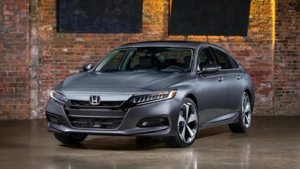 2018-honda-accord-touring