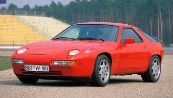 1987-1991-porsche-928