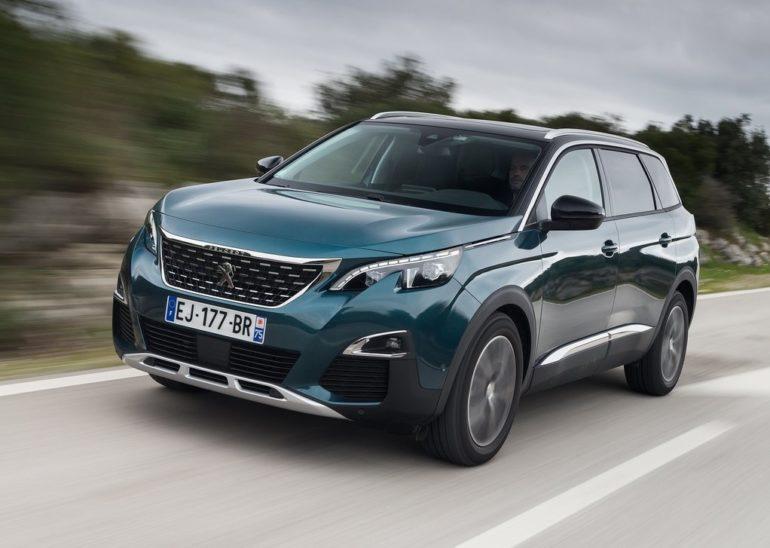 Peugeot-5008-2017-1024-1b