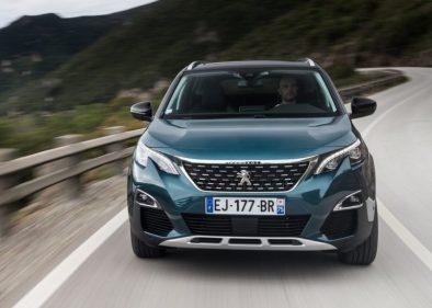 Peugeot-5008-2017-1024-3d