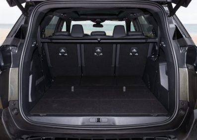 Peugeot-5008-2017-1024-6c
