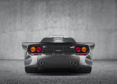 McLaren-F1_GT-1997-1024-04