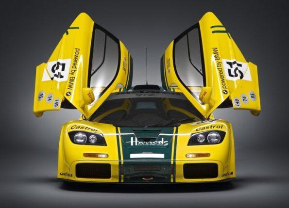 McLaren-F1_GTR-1995-1024-09