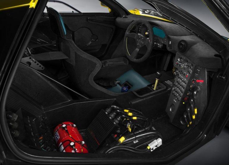 McLaren-F1_GTR-1995-1024-0d