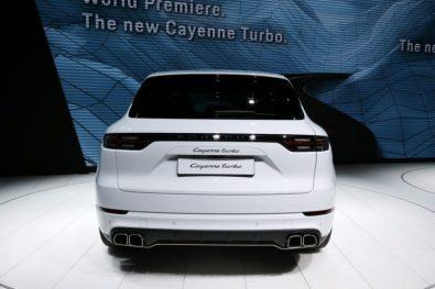 P-Cayenne-Turbo-1