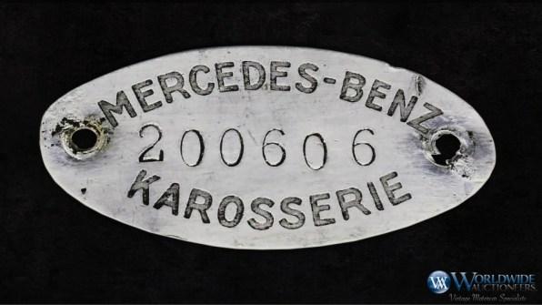 Mercedes-Benz-Grosser-770K-Hitler-14