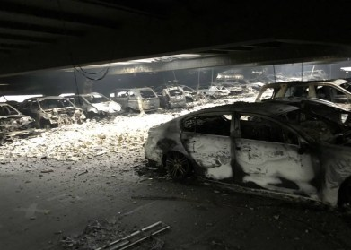 Car-Park-Fire-7