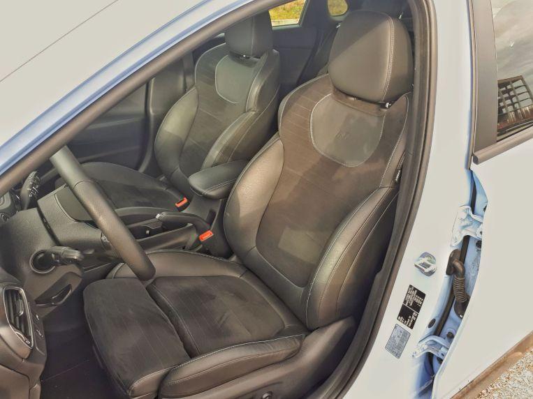 Hyundai i30N 19