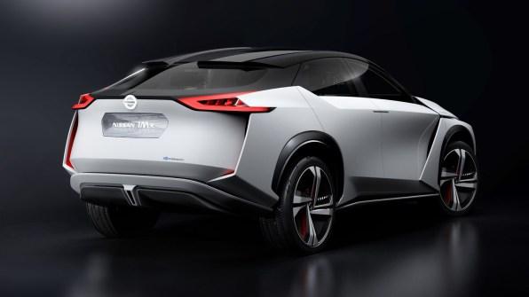 Nissan-IMx-Production-Platform-3