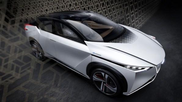 Nissan-IMx-Production-Platform-4