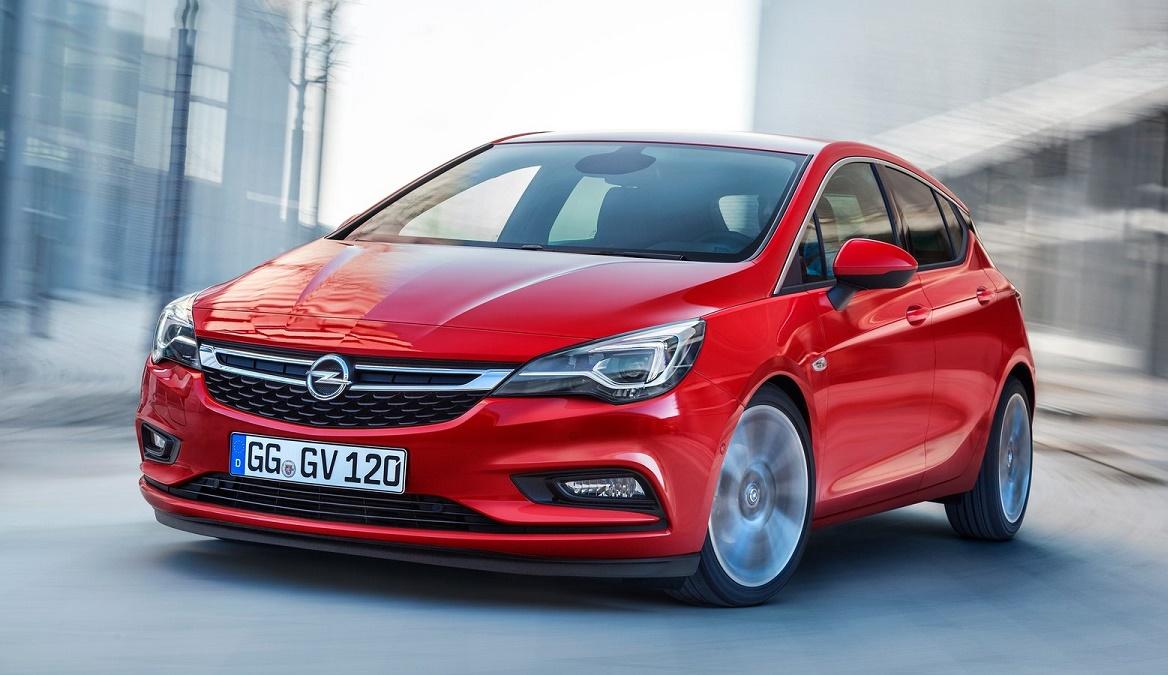 Prodaja novih automobila u Hrvatskoj raste 27 posto, najviše u Europi