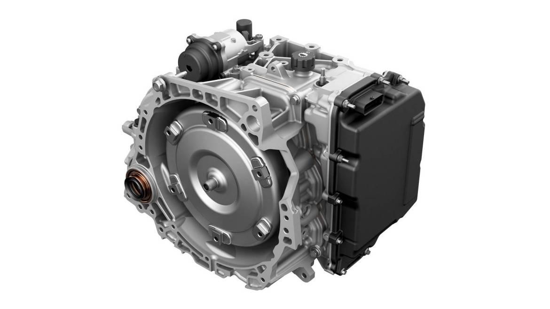 Ford neće ugrađivati 9-stupanjski automatski mjenjač