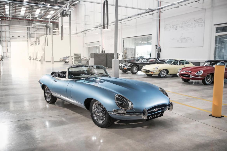 Princ Harry i Meghan Markle vozili se u Jaguaru s Rimčevim baterijama