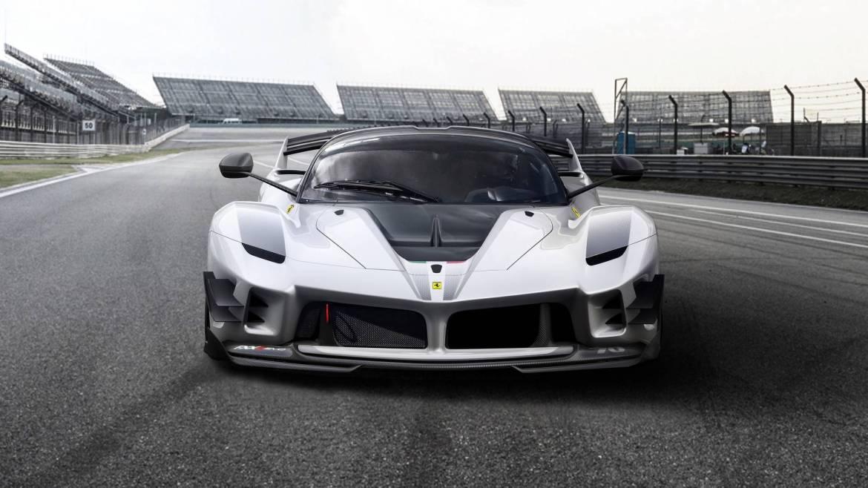 Ferrari zarađuje 70.000 eura po prodanom automobilu