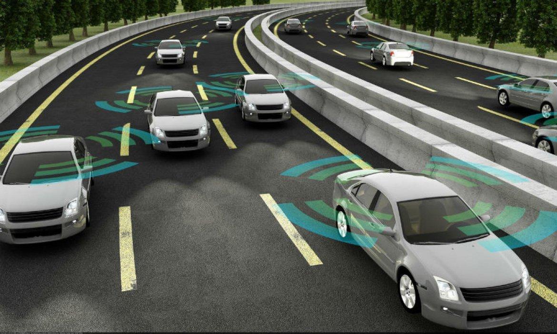 Nijemci i Francuzi ne žele autonomne automobile