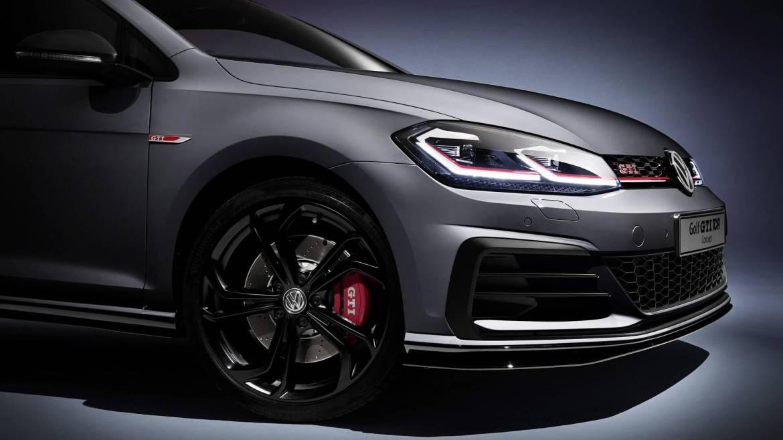 Volkswagen dobio kaznu od milijardu eura