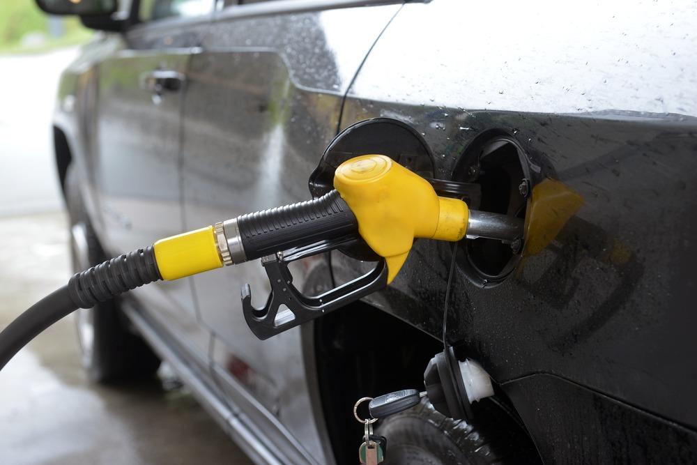 Stop rastu cijene goriva – danas u 17 sati slijedi kolaps u prometu