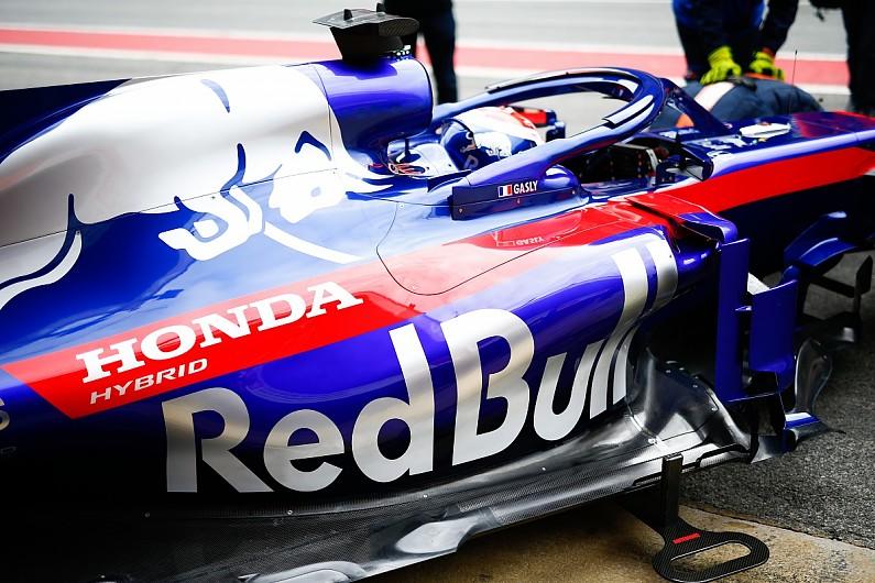 Honda će isporučivati motore za momčad Red Bull