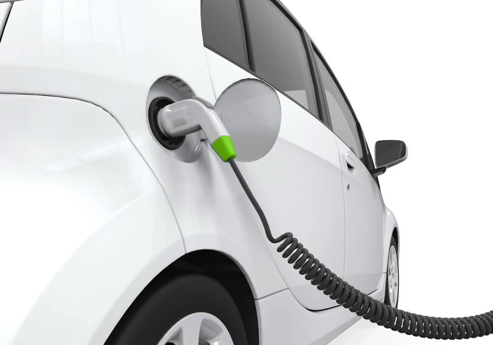 Poticaji za električne automobile planuli u samo 4,5 sata