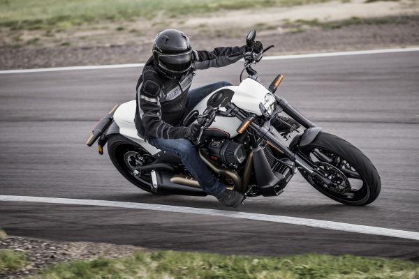 Novosti iz Harley-Davidson® svijeta za 2019.