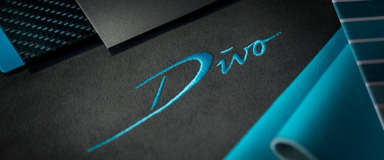 Bugatti Divo bit će najskuplji automobil u povijesti