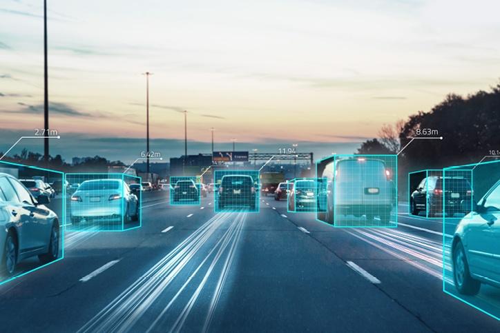 Mobileye – smanjuje broj prometnih nesreća