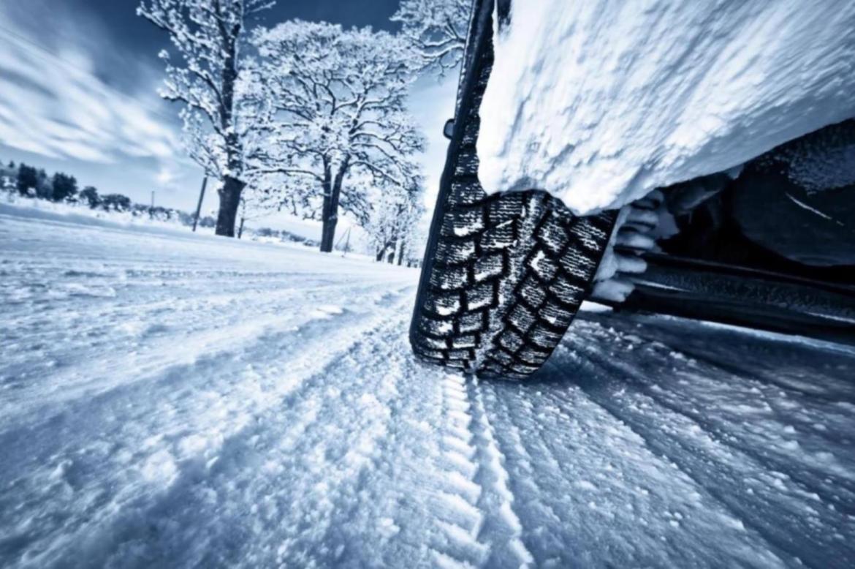 Evo odgovora na najčešća pitanja za zimske gume