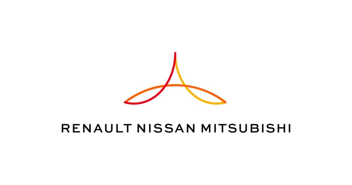 Renault-Nissan-Mitsubishi su u 2018. prodali ukupno 10,76 milijuna vozila