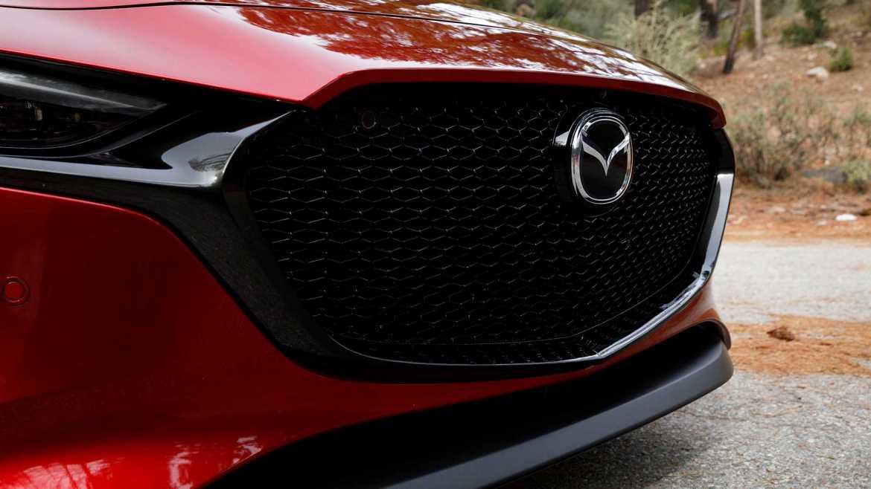 Nova Mazda 3 ima motor Skyactiv-X sa 180 KS