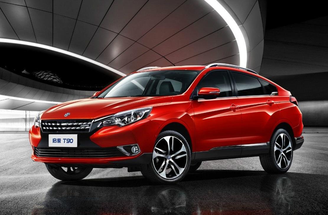 Snažan pad prodaje novih automobila u Kini