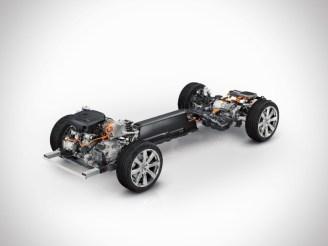 Volvo_XC90_1