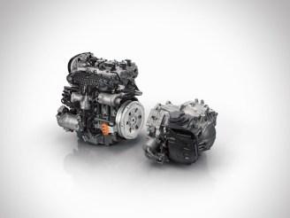 Volvo_XC90_2