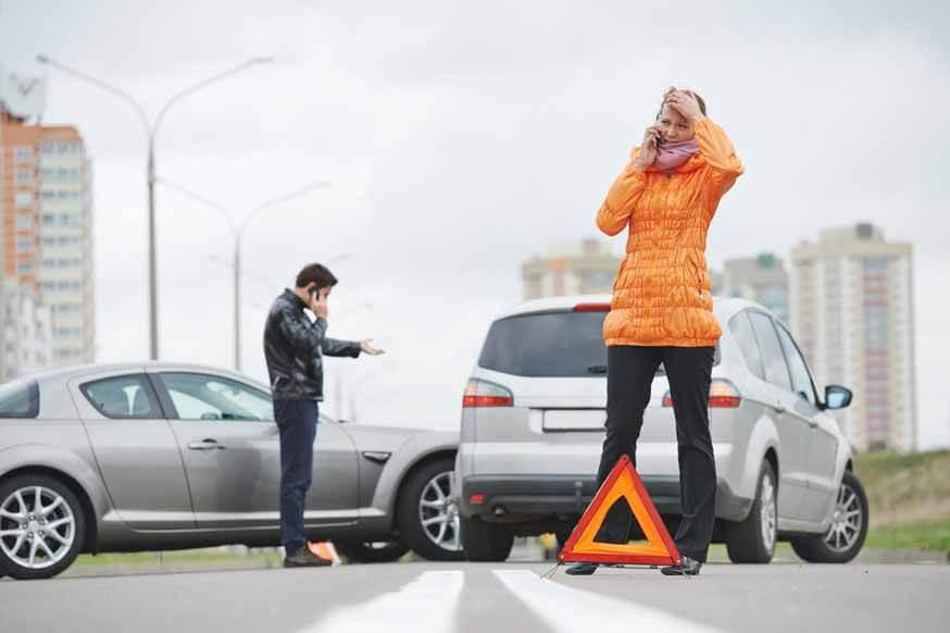 Не снова, а снова: власти начали говорить о необходимости повышения штрафа за вождение без обязательного страхования гражданской ответственности.