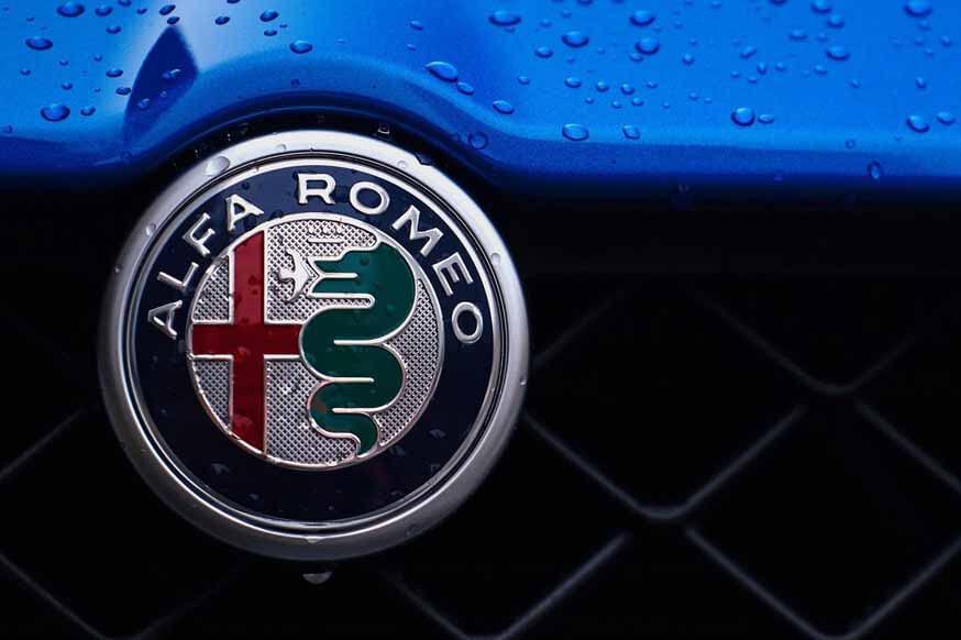Модельный ряд станет шире: Alfa Romeo выпустит новый маленький кроссовер размером с Audi Q2