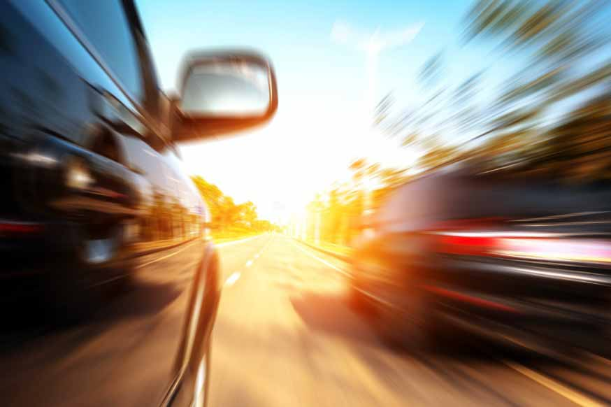 Новые правила для водителей: электронное обжалование штрафов за нарушение правил дорожного движения появится в Кодексе об административных правонарушениях