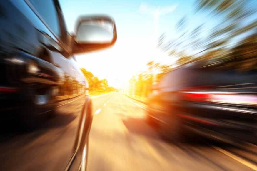 В пользу водителей: суд определился с периодом, в течение которого нарушение правил дорожного движения повторяется