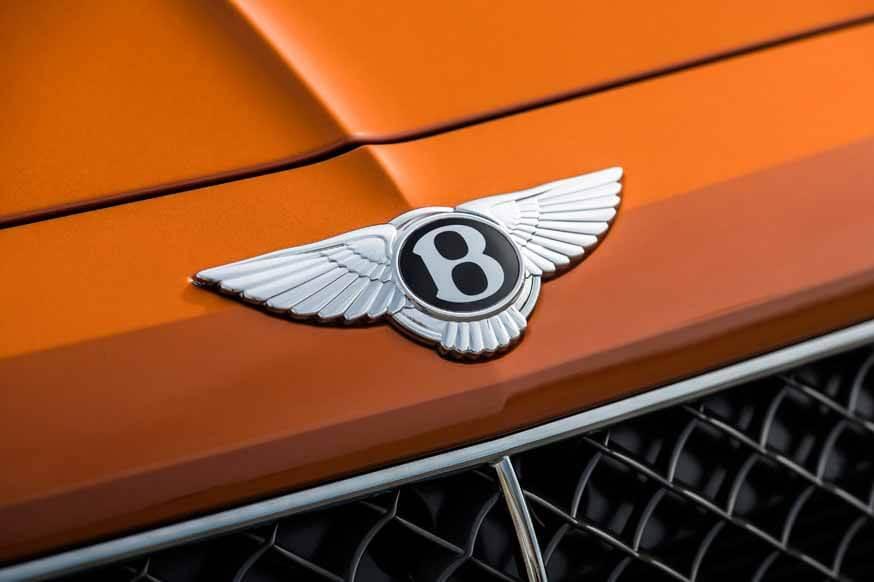 Пандемическое несчастье: Bentley сокращает четверть сотрудников и откладывает новые товары