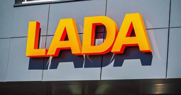 Продажи Lada в Европе выросли после трех месяцев спада - Motor