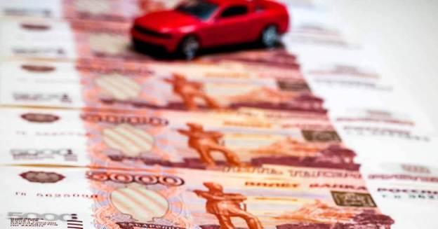 Жителям каких регионов России стало легче копить на машину, стало известно - Мотор.