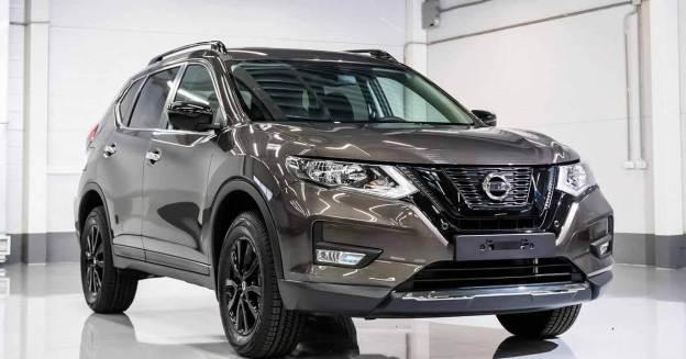 Nissan изменил цены в России.  Один кроссовер подешевел на 35 тысяч рублей - Мотор