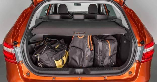 АвтоВАЗ запретит дилерам продавать Lada без дополнительного оборудования - Motor