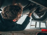 becoming a mobile mechanic in 2021