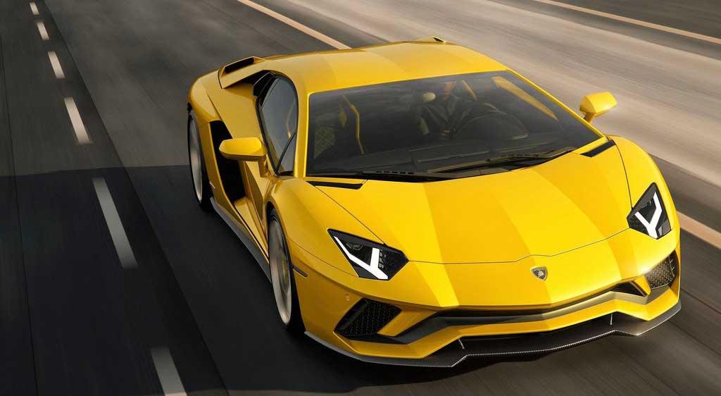 Top 10 Significado de Nombres de Autos Más Famosos | El Diario NY